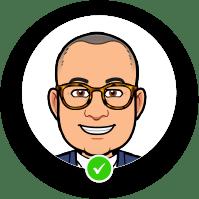 President Bullock smiling option 2