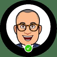 President Bullock smiling option 3